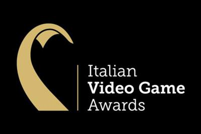 Italian Video Game Awards 2019