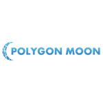 Polygon Moon