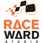Raceward Studio