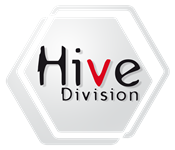 Hive Division