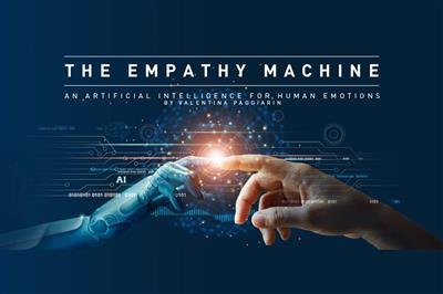 The Empathy Machine